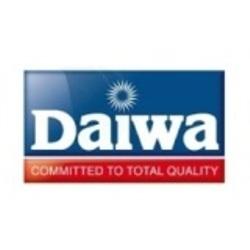 Daiwa Sports
