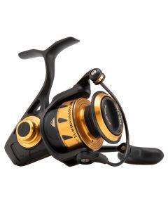 PENN® Spinfisher® VI Spinning 2500