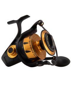 PENN® Spinfisher® VI Spinning 8500