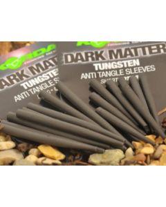 Korda Dark Matter Anti Tangle Sleeve