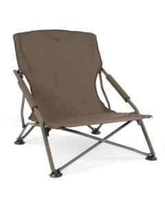 Avid Carp Compact Chair