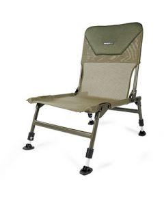 Korum Aeronium Supa Lite Chair. In Stock & Ready to Ship