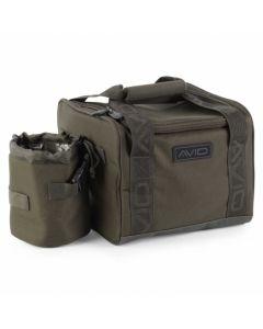 Avid Carp A-Spec Compact Cooler