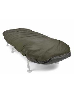 Avid Carp Thermafast 5 Sleeping Bags Standard