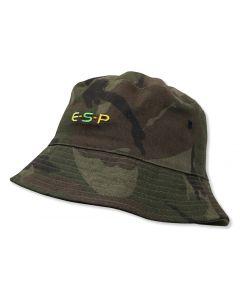 ESP Bucket Hat