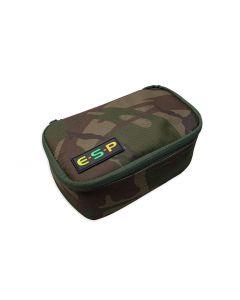 ESP Carp Camo Bits Bag Small
