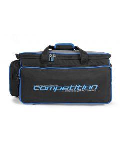 Preston Competition Large Bait Bag