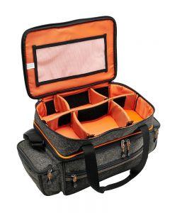 Daiwa Accessory Bag Large