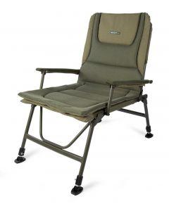 Korum Aeronium Delux Supa Lite Chair. In Stock & Ready to Ship
