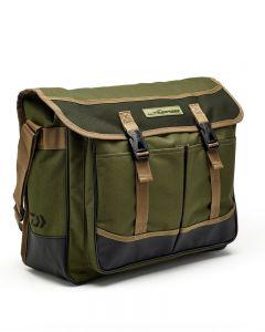 Daiwa Wilderness Game Bag 3