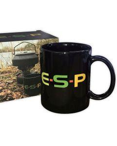 ESP Carp Classic Carp