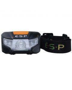 ESP SPOT LIGHT HEAD TORCH