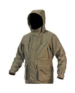 Daiwa Game Wading Jacket