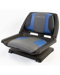 Preston !nception 360 Seat Unit