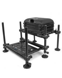 Preston Inception Seat Box