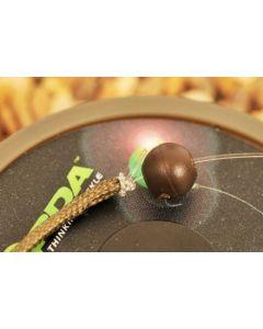 Korda 4mm Rubber Bead