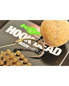 Korda Hook Beads
