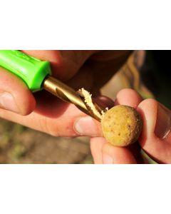 Korda Bait Drill & Corks