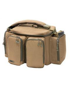Compac Medium Carryall 53cm x 40cm x 27cm; 28 litres.