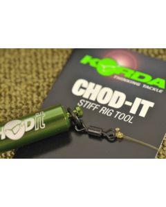 Korda Chod-It Tool