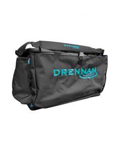 Drennan Large Carryall