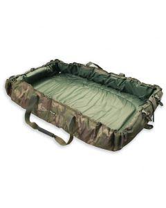 ESP Quickdraw Unhooking Large Mat