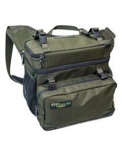 Drennan Drennan Specialist Compact 20L Roving Bag. In Stock & Ready to Ship