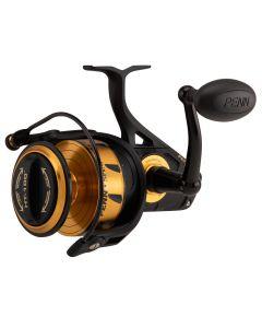 PENN® Spinfisher® VI Spinning 10500