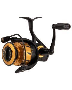 PENN® Spinfisher® VI Spinning 5500