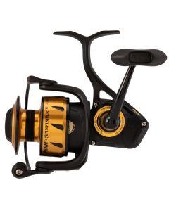 PENN® Spinfisher® VI Spinning 4500