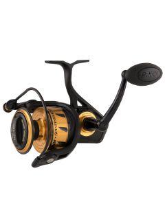 PENN® Spinfisher® VI Spinning 7500