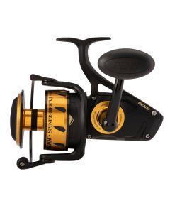 PENN® Spinfisher® VI Spinning 9500