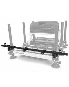 Preston OffBox 36 Snap Lok Tool Bar In Stock & Ready to Ship