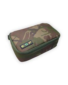 ESP Carp Camo Bits Bag