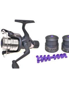 Drennan Series 7 Float 9-30 reel