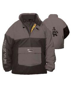 Team Vass 175 Winter Jacket