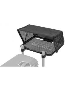Preston OffBox 36 Venta-Lite Hoodie Side Tray