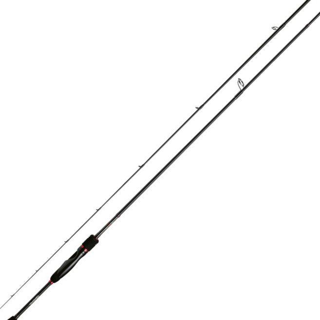 310f9bc105a Daiwa Gekkabijin Rods | Summerlands Tackle