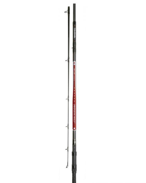 Daiwa Windcast Surf Rods 12foot Multi/Fixed Spool 1-4oz